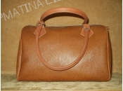 Womans Leather Bag
