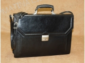 Leather Bag For Mens